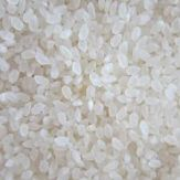 Рис для суши Японика