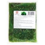 Салат Чука из морских водорослей 300г
