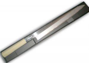 Нож сашими 30 см