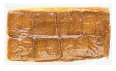 Сир соєвий Інарі 908 г=60 шт