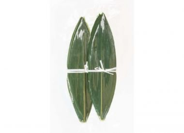Листя бамбука 100 листів