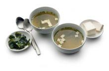 Набор продуктов Для Мисо-Супа