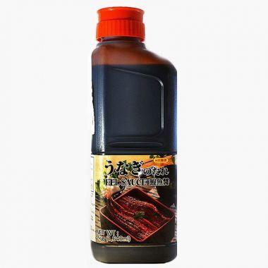 Соус для Угря Унаги Кабаяки 1 кг
