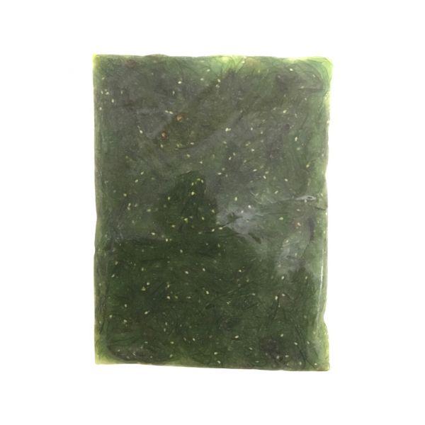 Салат Чука из морских водорослей 1 кг